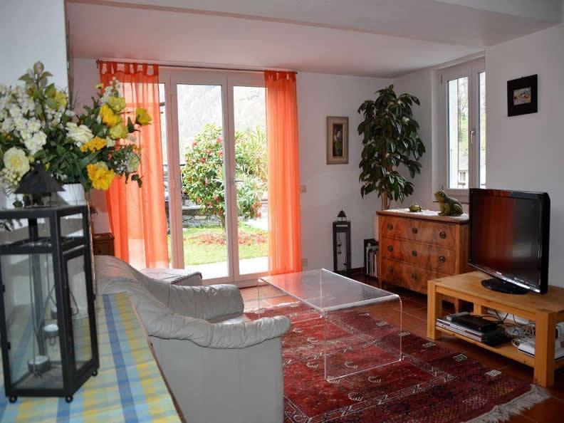 Image 1 - Casa al Fiume
