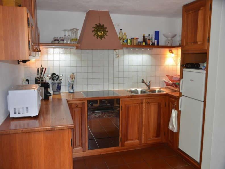 Image 2 - Casa al Fiume