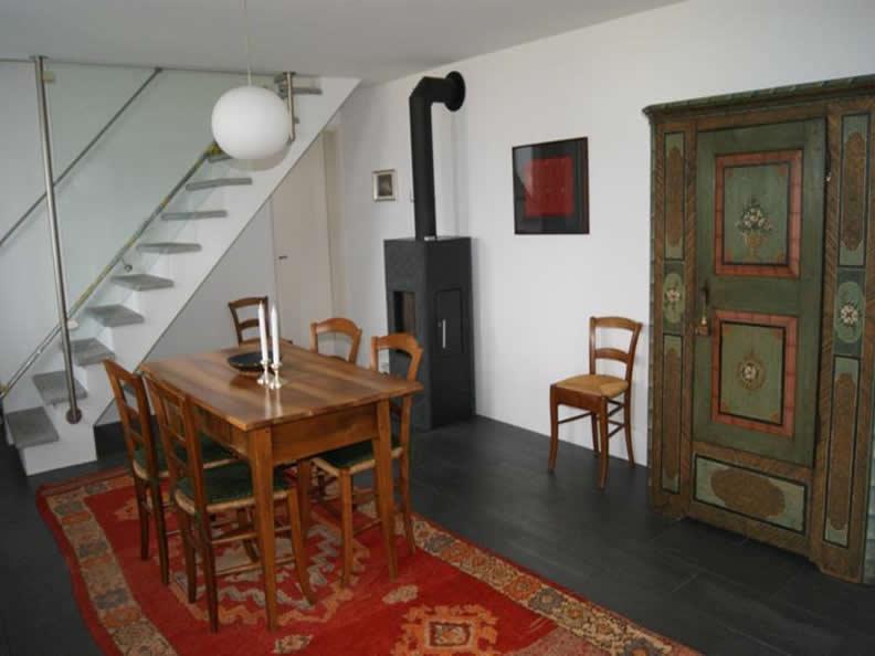 Image 1 - Casa Stalla- Piodascia