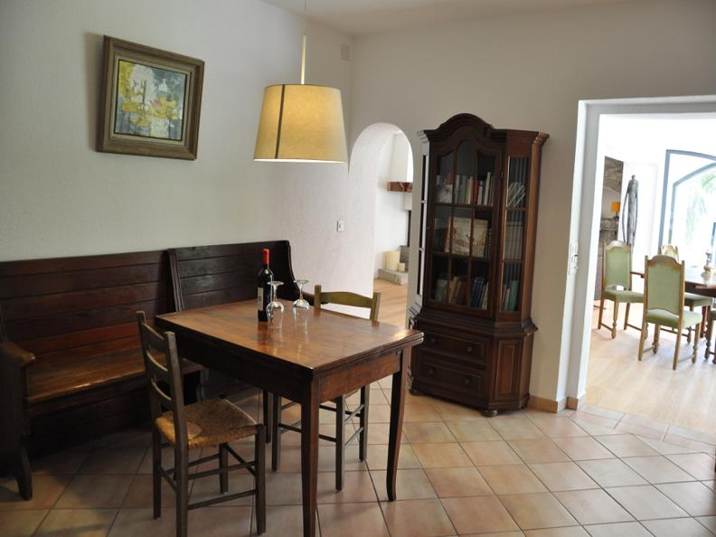 Image 5 - Casa Estella