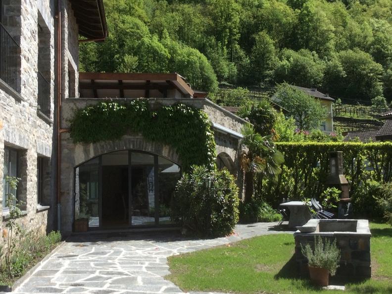 Image 2 - Casa Estella
