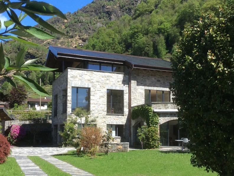 Image 1 - Casa Estella