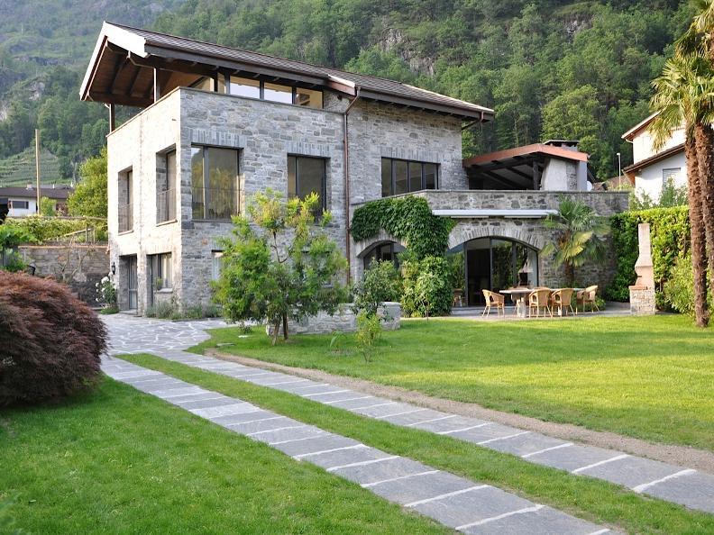 Image 0 - Casa Estella