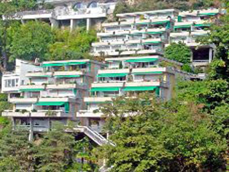 Image 0 - Residenza Sollevante