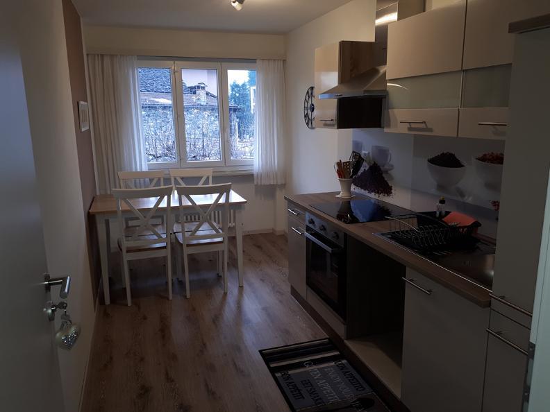 Image 1 - Casa Noemi