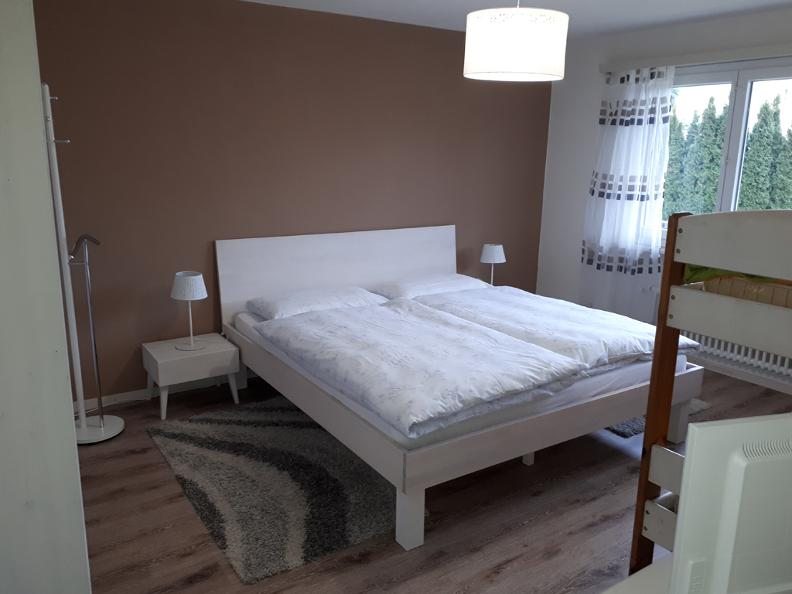 Image 2 - Casa Noemi