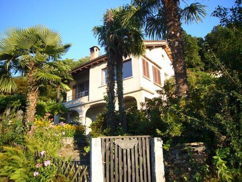 Image 4 - Casa Luce