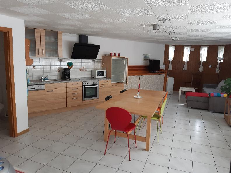 Image 0 - Appartamento a Claro