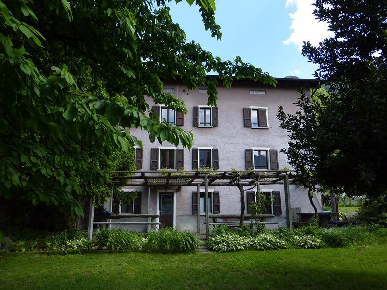 Image 1 - Appartamento Tognetti