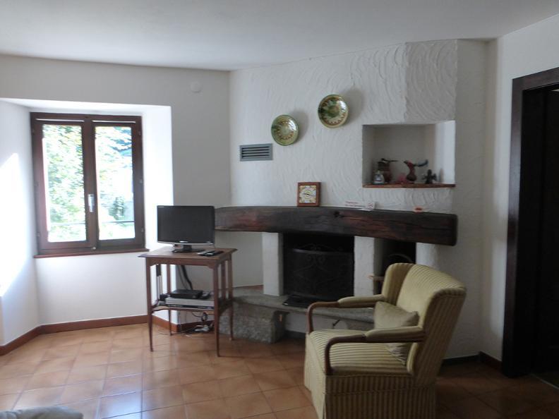 Image 5 - Appartamento Tognetti