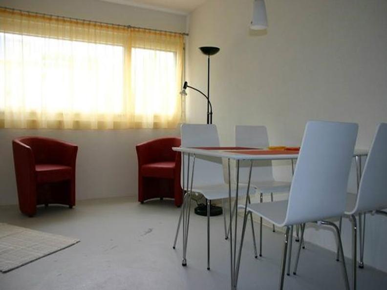 Image 3 - Centro Arca, app. 303