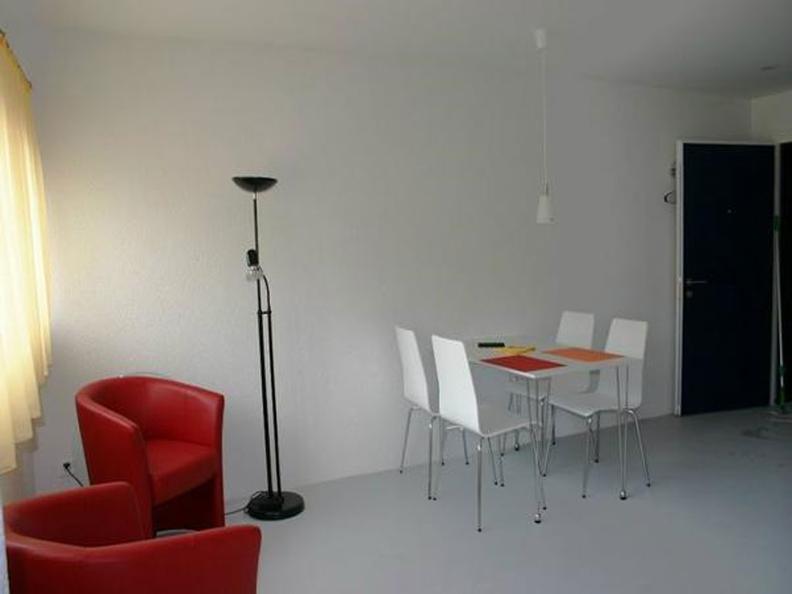Image 5 - Centro Arca, app. 303