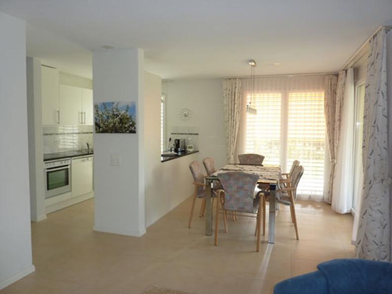Image 1 - Residenza Allegro