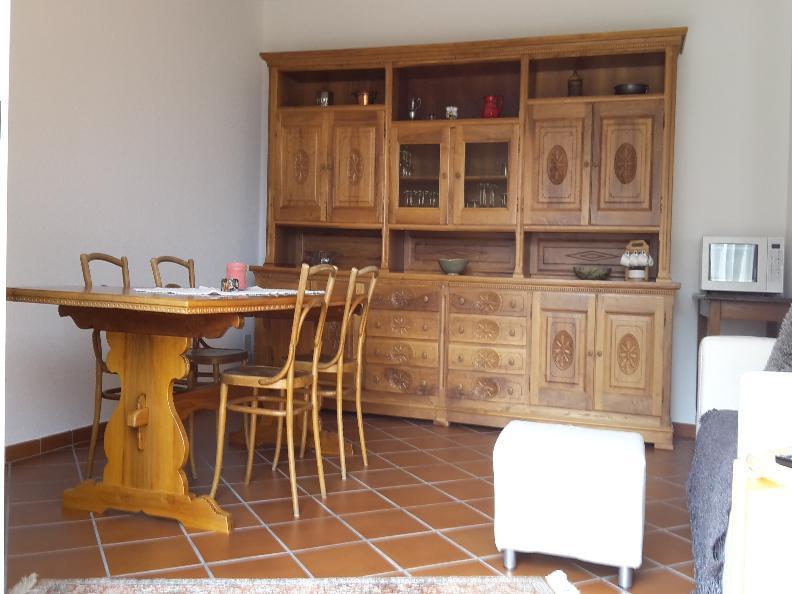 Image 1 - Appartamento