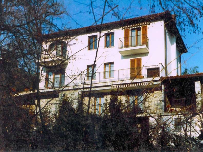 Image 0 - Casa Rena