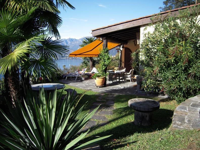 Image 0 - Casa Civetta