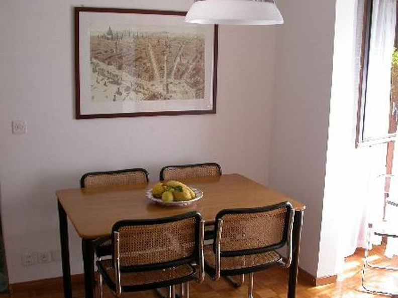 Image 4 - Condominio Belverde