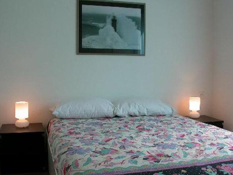 Image 2 - Condominio Belverde