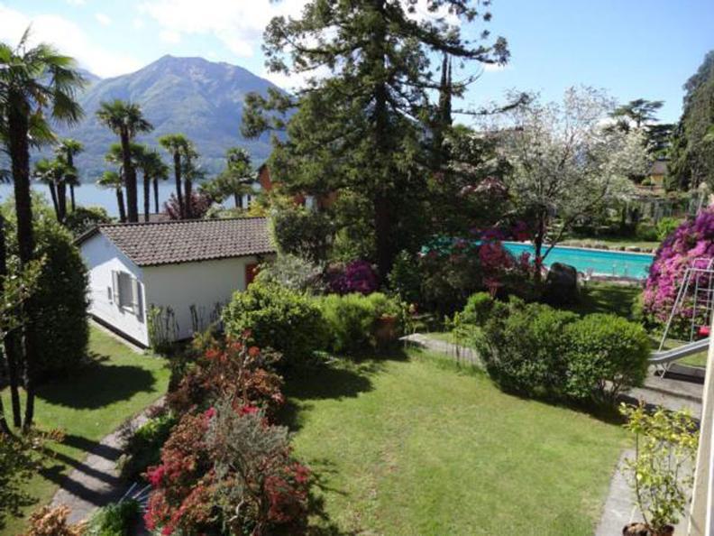 Image 0 - Paradiso di vacanza - Eco-casa Paradiso