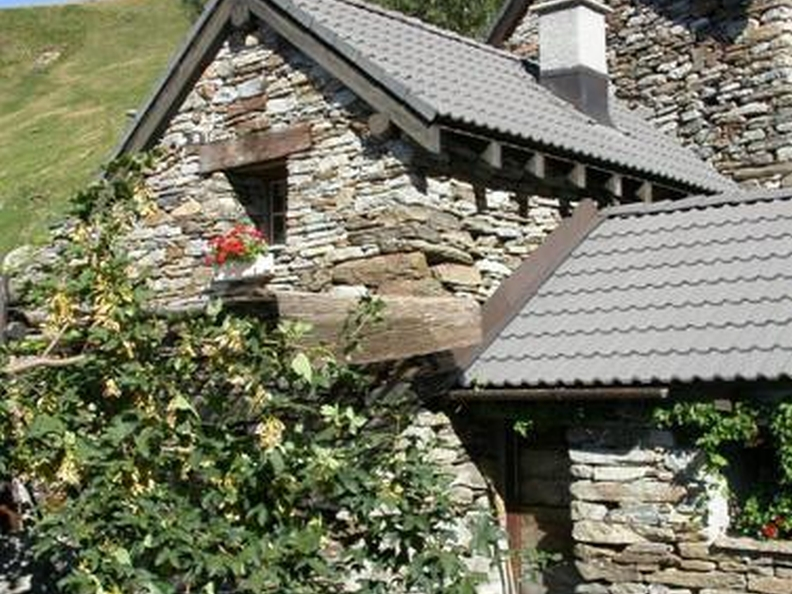 Image 3 - Casa Serta