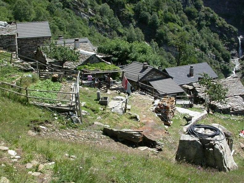 Image 3 - Casa Tic-zot