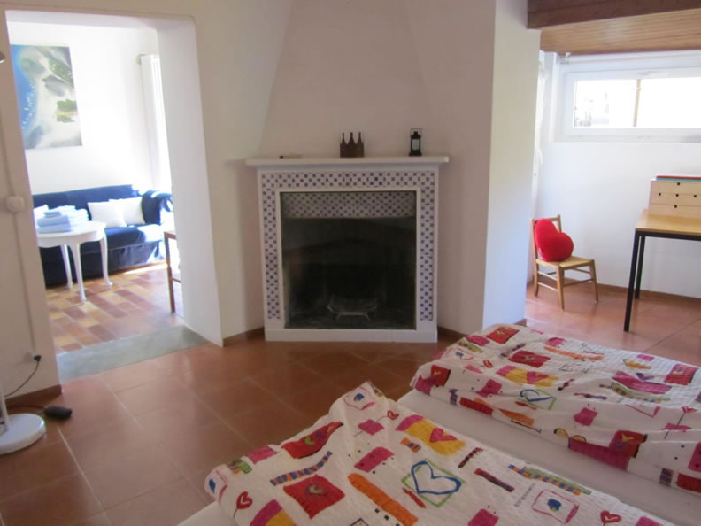 Image 2 - Casa Speranza  - app. PT