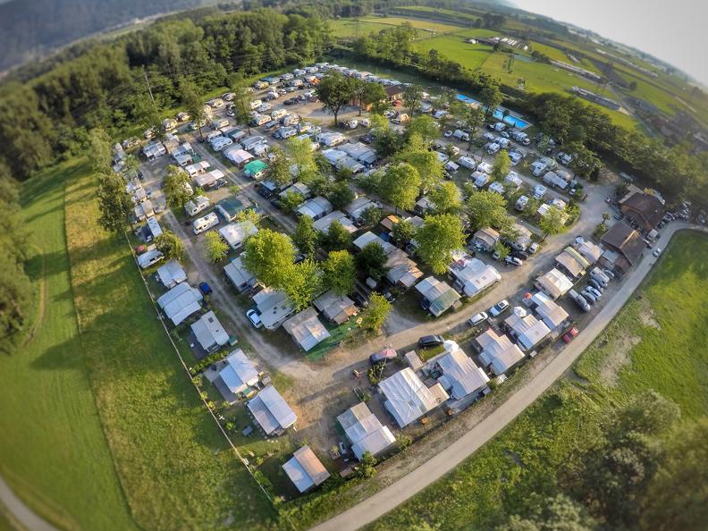 Image 1 - Camping Riarena