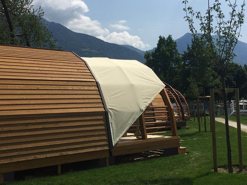Image 5 - Campofelice Camping Village