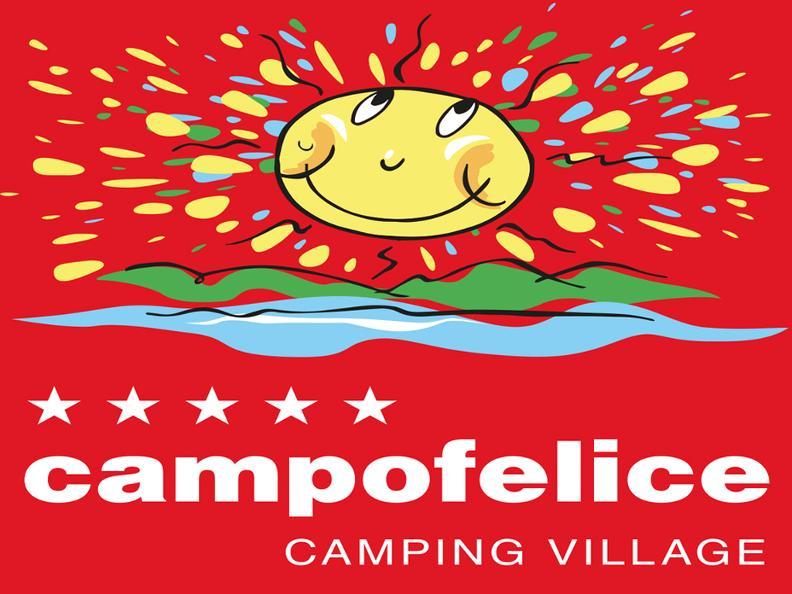Image 13 - Campofelice Camping Village
