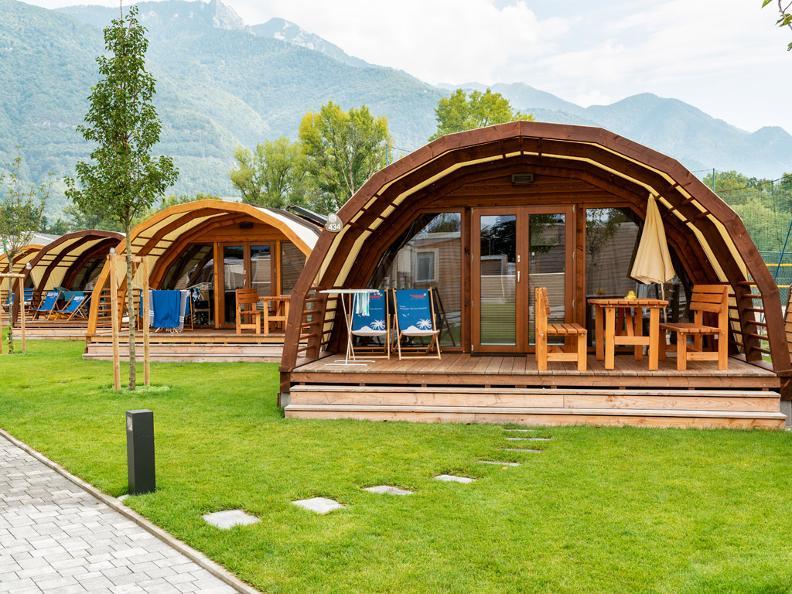 Image 6 - Campofelice Camping Village