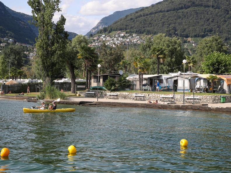 Image 2 - Camping Rivabella
