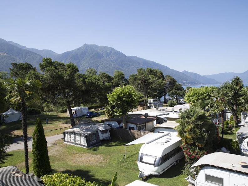 Image 3 - Camping Rivabella