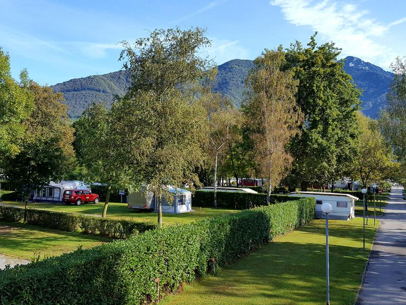 Image 2 - Camping Lago Maggiore