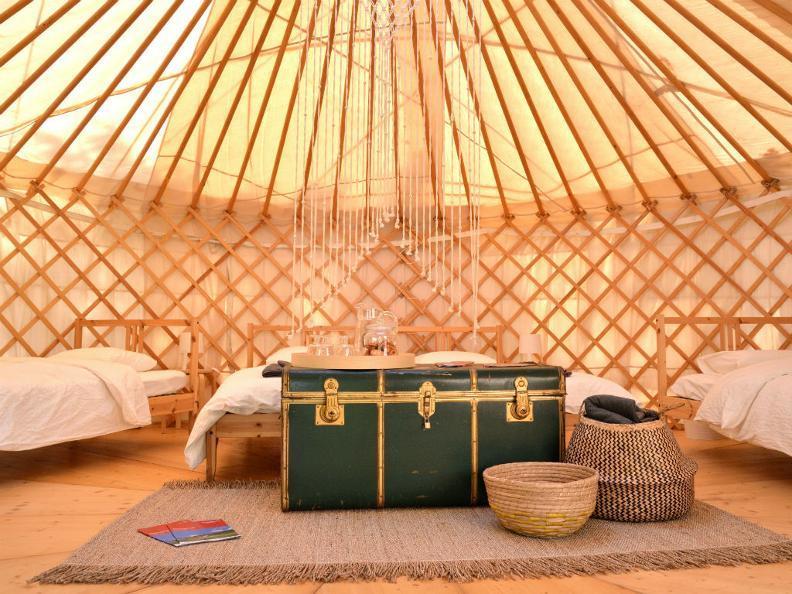 Image 0 - Camping Bellinzona