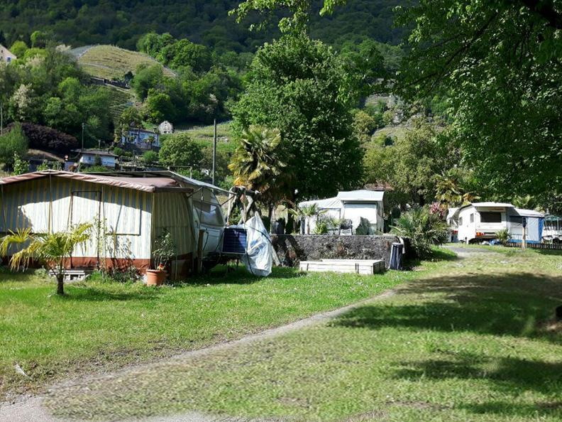 Image 2 - Camping La Serta