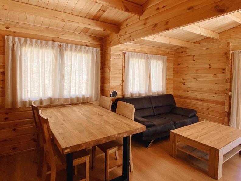 Image 1 - Camping Piccolo Paradiso