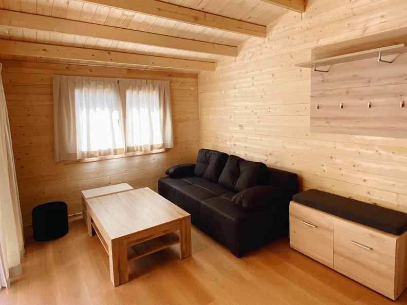 Image 4 - Camping Piccolo Paradiso