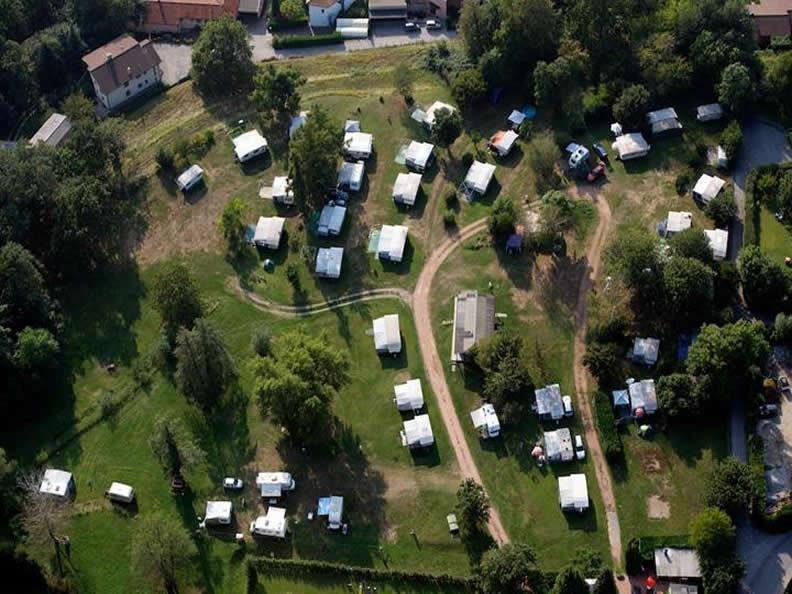 Image 1 - Camping Moretto
