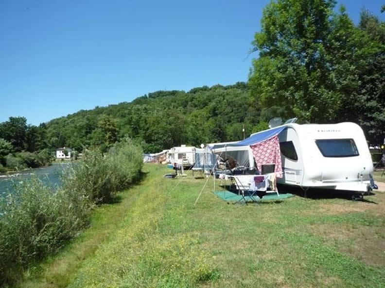 Image 2 - Camping Tresiana