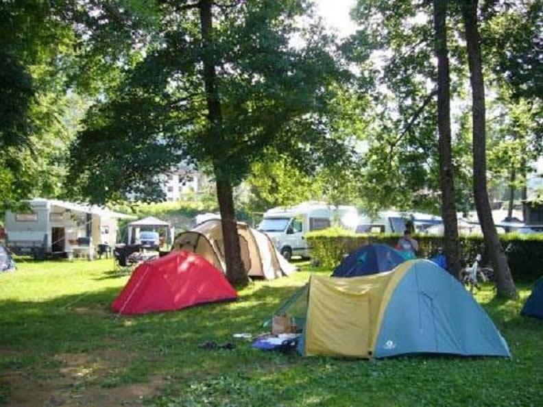 Image 3 - Camping Tresiana
