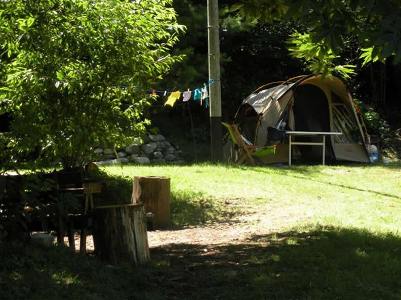 Image 4 - Camping Al Parco d'oro