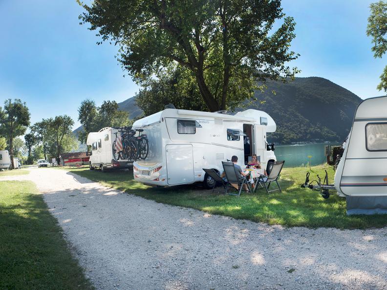 Image 0 - Campeggio Monte Generoso