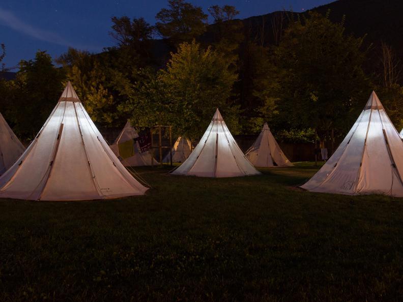 Image 6 - Camping Riposo