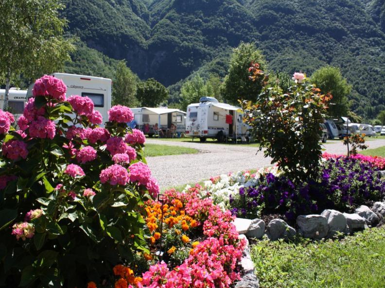 Image 4 - Camping Paradiso Lago