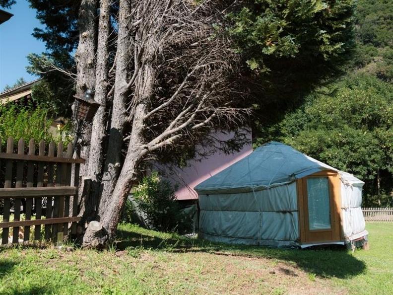Image 6 - Camping Palazzina