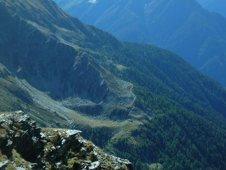 Image 2 - Capanna Rifugio Lavill