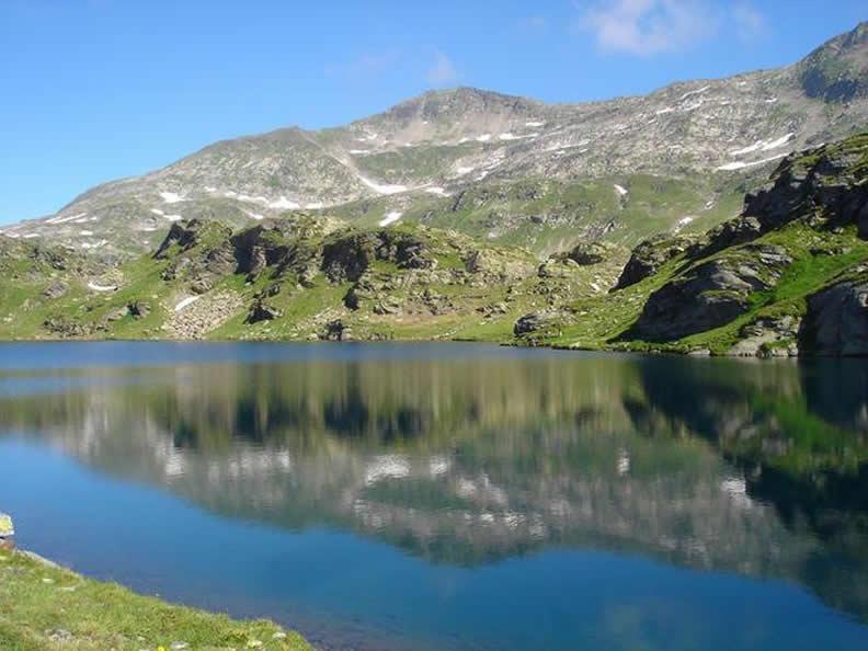 Image 2 - Capanna Stabbio