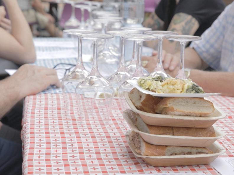 Image 3 - Luppolo & Food Festival 2021