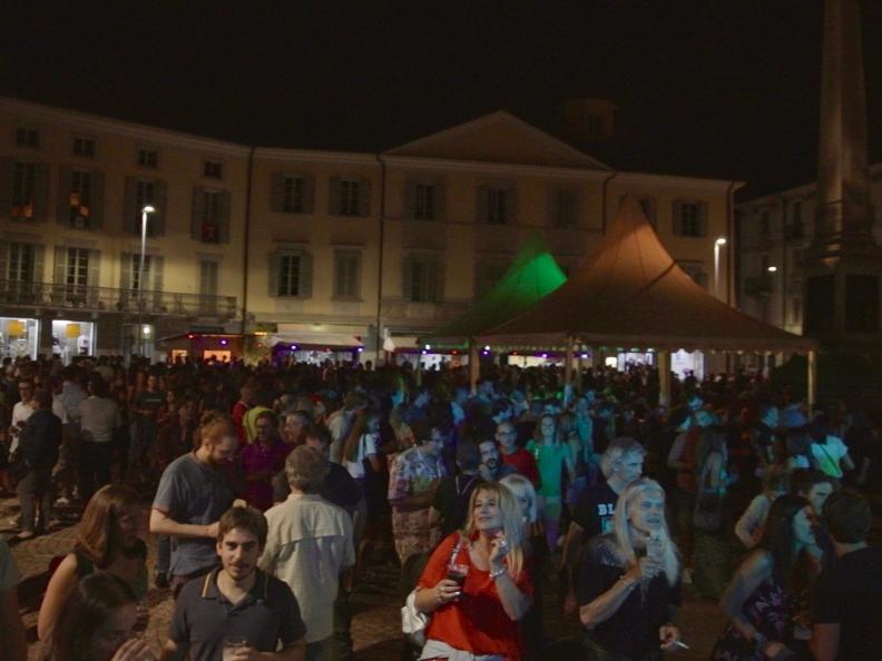 Image 5 - Luppolo & Food Festival 2021