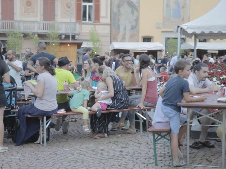 Image 2 - Luppolo & Food Festival 2021